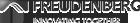 Freudenberg (logo)