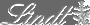 Lindt (logo)