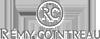 Remy Cointreau (logo)